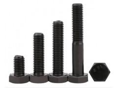 山河螺丝GB30/GB21、新国标、超长/超短螺丝