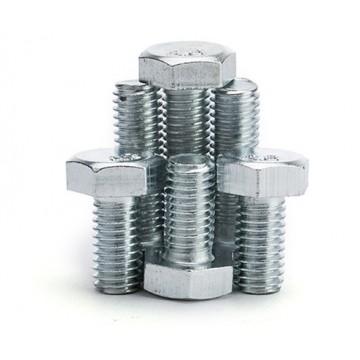 长城螺丝\GB30螺栓\GB21螺栓\M6-M30/超长/超短/袋装/箱装