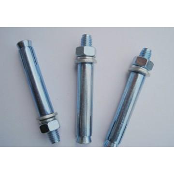 令飞膨胀栓/国标膨胀栓/膨胀钩/非标膨胀栓