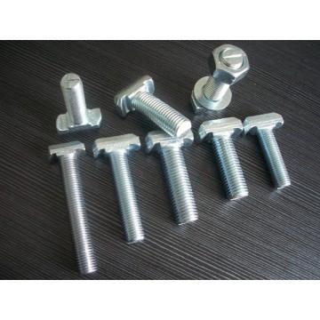 耀发锚栓/高强化学锚栓/定型化学锚栓/后扩底锚栓/挂件螺丝