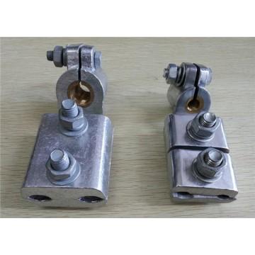 汇航电力金具/铁塔栓/横担/预埋件/拉线棒/电力螺丝