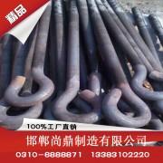 地脚螺栓 钢结构螺栓 预埋件