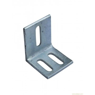 兴达挂件、预埋板、方垫