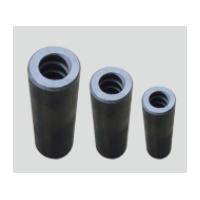 精轧螺纹钢、精轧螺母、连接器、精轧垫板
