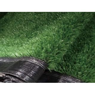 合肥金元绳网彩条布