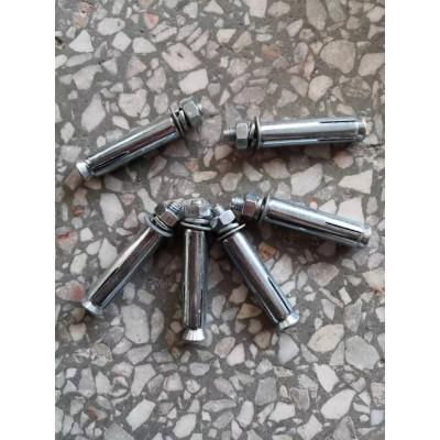 膨胀螺丝M6-M20