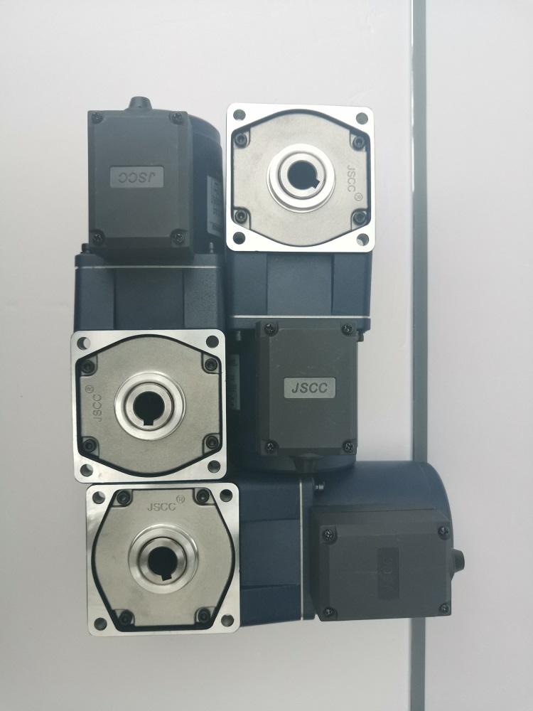 精研品质 JSCC80YS25GV22/80GK15RC