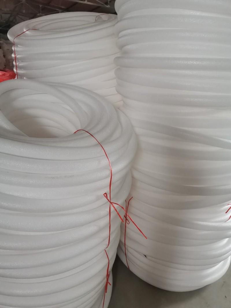 EPE珍珠棉管