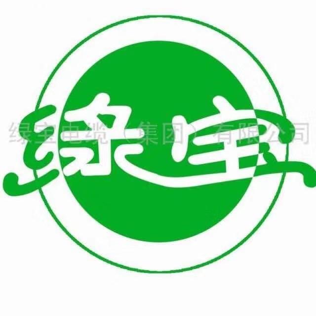 绿宝电线BV1.5
