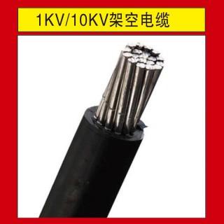 1KV/10KV架空电缆