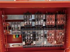 配电箱 配电柜加工成套组装