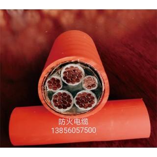 防火电缆橡胶软电缆  厂家批发  一手货源