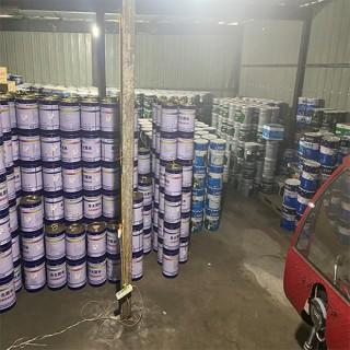 合肥紫珑涂料建材有限公司