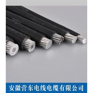 安徽营东电线电缆有限公司