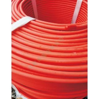 泽鹏矿物质防火电缆