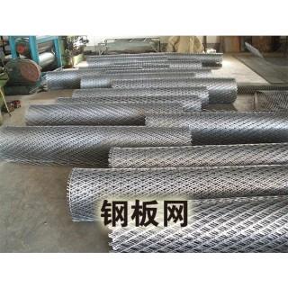 合肥佳鼎金属丝网制品有限公司